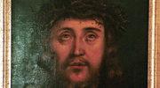 Tegoroczne święta rozpoczynają rok św. Brata Alberta