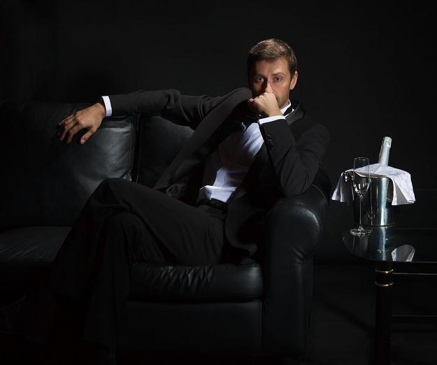 Tegoroczne wydatki Polaków na dobra luksusowe moga sięgnąć 36,8 mld zł /©123RF/PICSEL