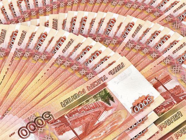 Tegoroczny budżet Rosji osiągnął maksymalny stopień tajności /©123RF/PICSEL