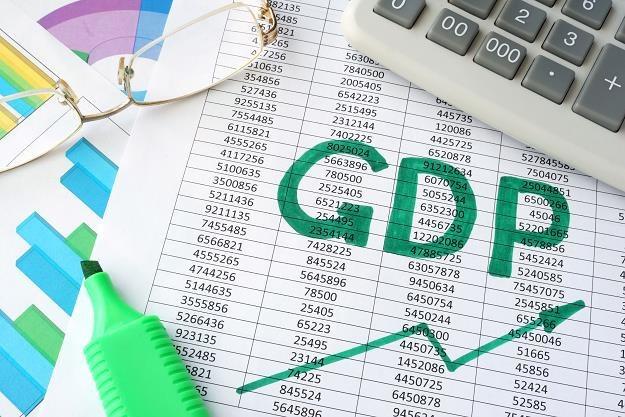 Tegoroczny deficyt może sięgnąć 2,5 proc. PKB (GDP) /©123RF/PICSEL