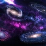 Tegoroczny noblista sir Roger Penrose: Było już kilka wszechświatów