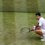 Tegoroczny Wimbledon odwołany z powodu koronawirusa