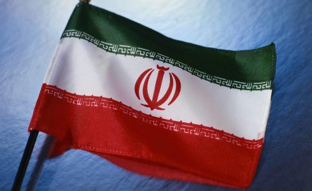 """""""Tehran Times"""": Irańczycy nie zapomną Polsce zdrady"""
