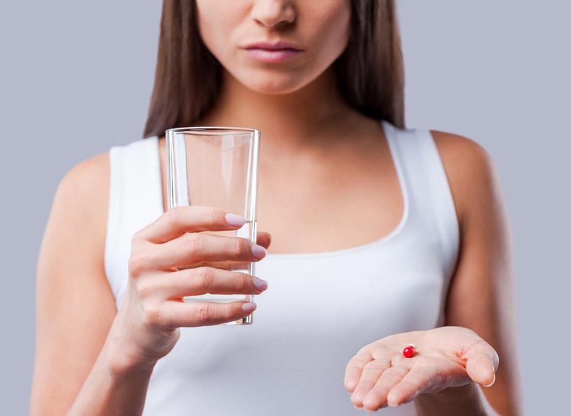 Wszystko co musisz wiedzieć o stosowaniu antybiotyków