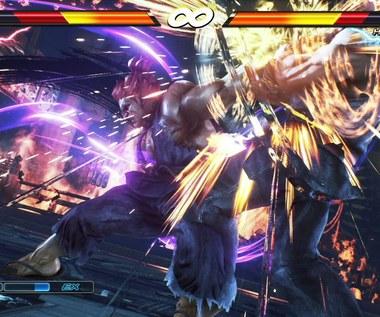 Tekken: Ewolucja efektów wizualnych kolejnych części