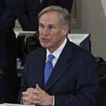 Teksas wprowadza zakaz aborcji po wykryciu bicia serca płodu