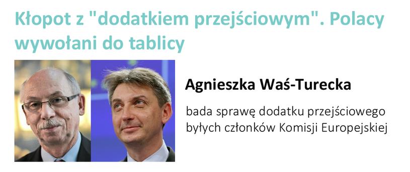 Tekst został opublikowany 1 grudnia 2016 roku w serwisie Fakty.interia.pl /