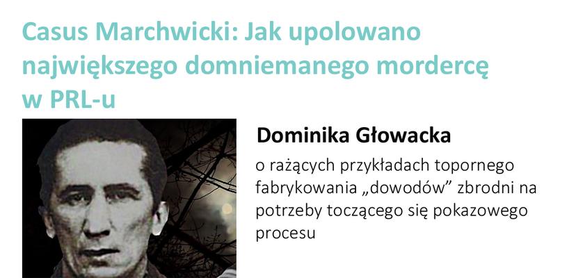 Tekst został opublikowany 17 lutego 2016 roku w serwisie Fakty.interia.pl /