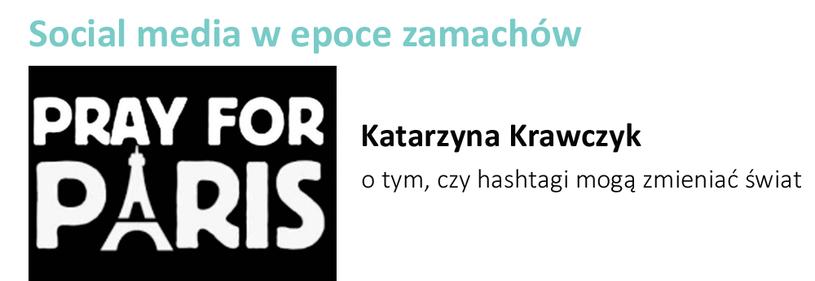 Tekst został opublikowany 25 sierpnia 2016 roku w serwisie Fakty.interia.pl /