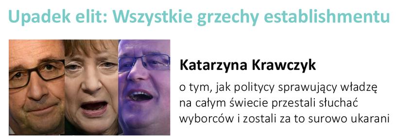 Tekst został opublikowany 28 listopada 2016 roku w serwisie Fakty.interia.pl /