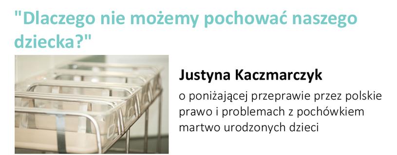 Tekst został opublikowany 31 października 2016 roku w serwisie Fakty.interia.pl /
