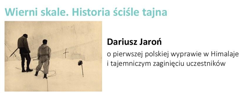 Tekst został opublikowany 31 października w serwisie Fakty.interia.pl /