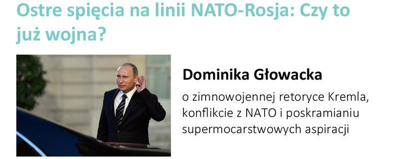 Tekst został opublikowany 7 lipca 2016 roku w serwisie Fakty.interia.pl /