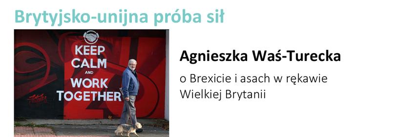 Tekst został opublikowany 7 listopada 2016 roku w serwisie Fakty.interia.pl /