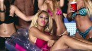 Teledysk Beyonce: Umiejętnie skrywana ciąża