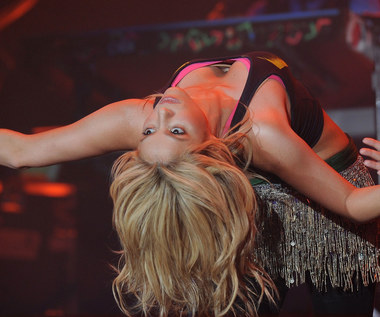 Teledyski z Lizbony. Shakira, Dima Bilan, Organek i inni