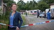 """""""Telefon 110"""": Stenka i Gonera w nowym niemieckim serialu!"""