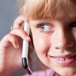 Telefon do 800 zł - co warto kupić?