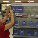 Telefon Facebooka - prawda czy fałsz?