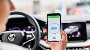 Telefon podsłucha twoje auto. I powie, co mu dolega!