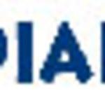 Telefonia Lokalna: Kredyt na kredyt