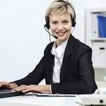 Telefonia stacjonarna: z domu do biura