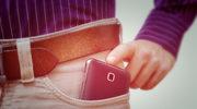 Telefony komórkowe przyczyną męskiej bezpłodności?