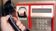 Telefony, które ratują życie
