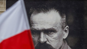Telegram, który zmienił historię Polski