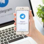 Telegram otrzymał dużą aktualizację