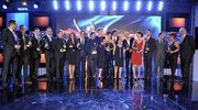 Telekamery 2011: Poznajmy nominowanych!