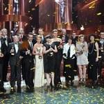 Telekamery 2012: Nominacje!