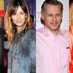 Telekamery 2012: Oto laureaci!