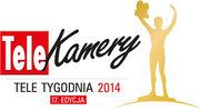 Telekamery 2014: Kończy się głosowanie
