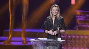 Telekamery 2016: Martyna Wojciechowska osobowością roku