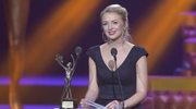 Telekamery 2016: Żebrowski i Kurdej-Szatan wygrali w kategoriach aktorskich
