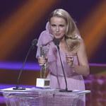 Telekamery 2017: Komu kibicują Agnieszka Cegielska i Artur Orzech?