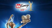 Telekamery 2017: Najlepsza aktorka i aktor