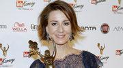 Telekamery 2018: Maja Ostaszewska i Mikołaj Roznerski laureatami