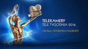 Telekamery Tele Tygodnia 2016: Ostatni dzień głosowania!