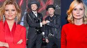 Telekamery Tele Tygodnia 2020: Kim są nominowani?