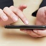 Telekomunikacja - będzie można blokować SMS premium