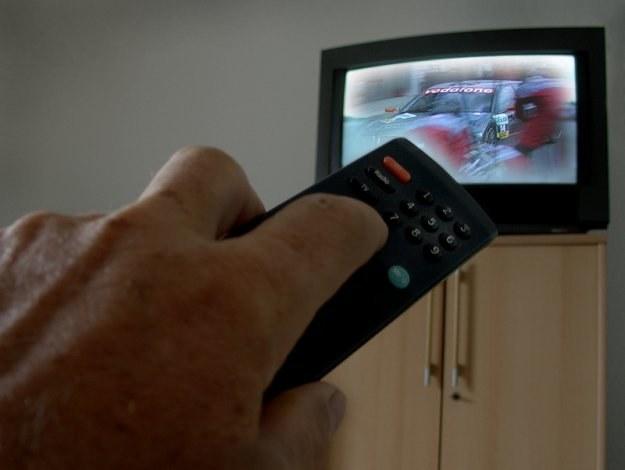 Telekomunikacja Polska i TVN pójdą razem? /© Panthermedia