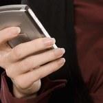 Telekomy proszą UKE o koło ratunkowe - chcą dopłat w roamingu