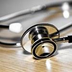 Telemedycyna przyszłością terapii