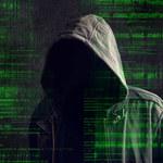 Telemedycyna wciąż nie jest odporna na cyfrowe zagrożenia