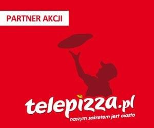 telepizza /interia /INTERIA.PL