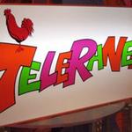 program telewizyjny TVP