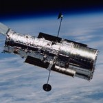 Teleskop Hubble znów pomaga przy wykrywaniu obcego życia