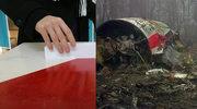 Telewizja 2010: Smoleńsk wygrał z wyborami